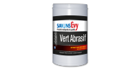 Vert abrasif - 3,78 L