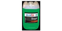 Biogel - 20 L