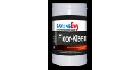 Floor-kleen - 20 kg