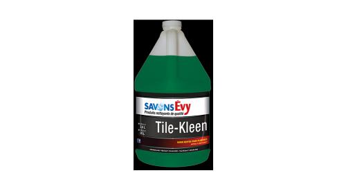 Tile-Kleen - 3,6 L