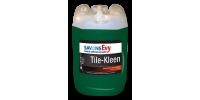 Tile-Kleen - 20 L