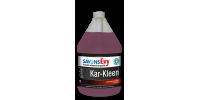 Kar-Kleen- 3,6 L