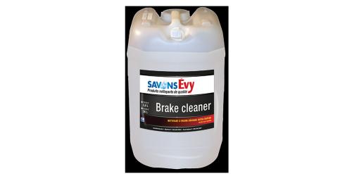 Brake cleaner - 20 L