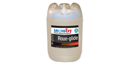 Roue-Glide - 20 L