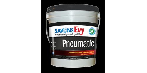 Pneumatic - 5 L