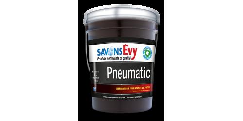 Pneumatic - 10 L