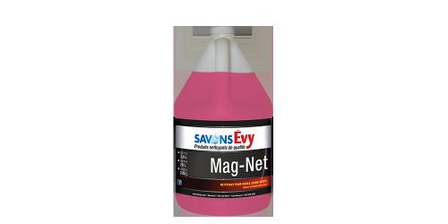 Mag-Net - 3,6 L