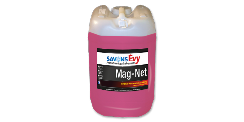Mag-Net - 20 L