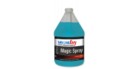 Magic-Spray - 3,6 L