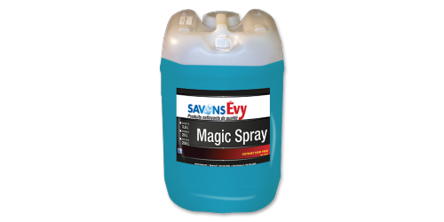 Magic-Spray - 20 L