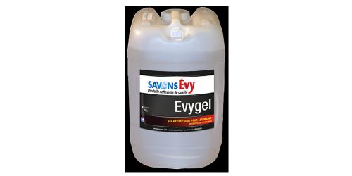 Evygel 20 L