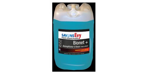 Bionet plus - 20 L