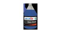 Glass-kleen - 3,6 L