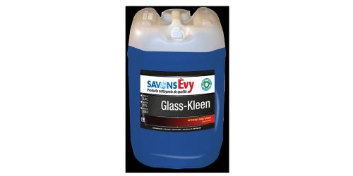 Glass-kleen - 20 L