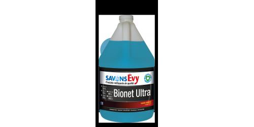 Bionet - 3,6 L