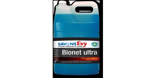 Bionet Ultra - 10 L