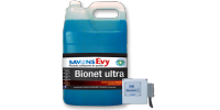 Bionet Ultra - 10 L avec pompe