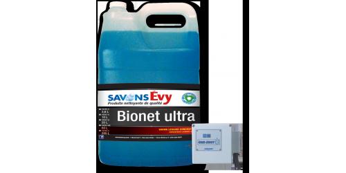Bionet - 10 L