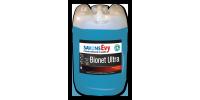 Bionet Ultra - 20 L