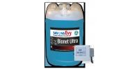 Bionet Ultra - 20 L avec pompe