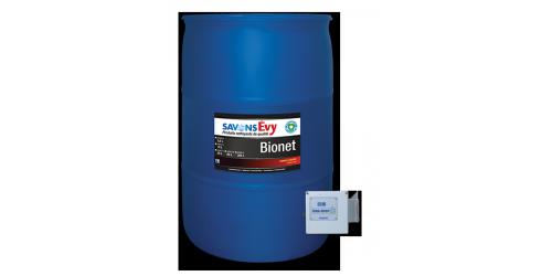Bionet - 205 L
