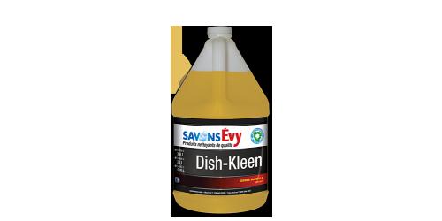 Dish-Kleen - 3,6 L