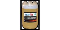 Dish-Kleen - 20 L