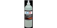 Scellant de peinture - 250 ml