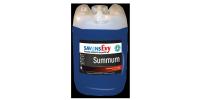 Summum - 20 L