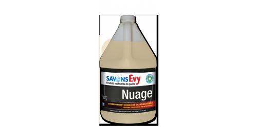 Désodorisant Nuage 3.6 L