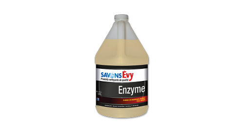 Enzyme - 3,6 L