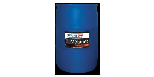 Métanet - 205 L
