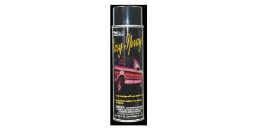 Easy spray - 340 g
