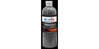 Nettoyant lustrant 2 - 500 ml