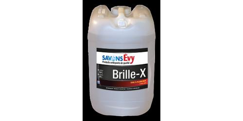 Brille-X - 20 L