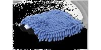 Mitaine Micro Moustique
