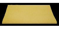 Peau de chamois synthétique «Sprite»
