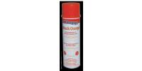 Orange attack - 369 g