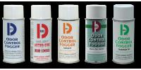 Fogger (traitement choc d'odeur) - 142 g