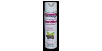 Désodorisants mûre - 369 g