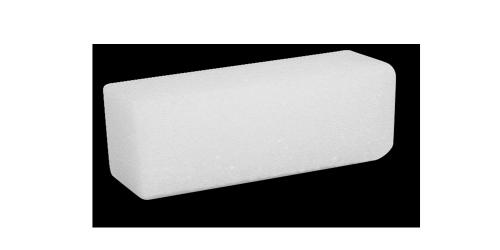 Bloc désodorisant - 454 g