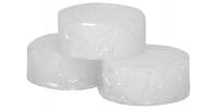 Rondelle d'urinoir - 12 x 4 oz