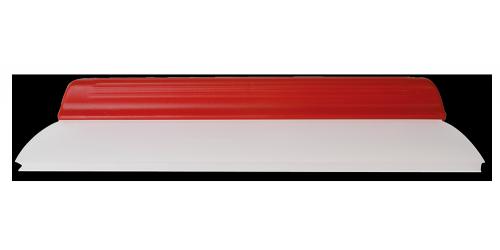 Racloir en silicone 18'' avec adapteur