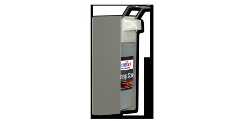 Distributeur pour savon à mains format - 2,5 L