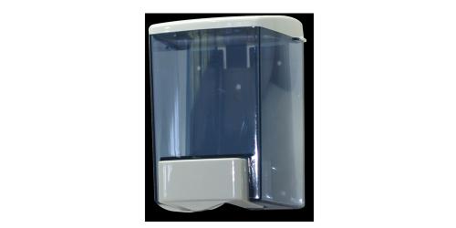 Distributeur pour savon à mains en lotion