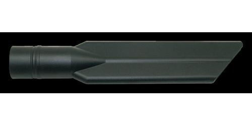Outil de coin plastique