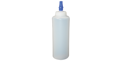 Bouteille «Yorker» - 500ml