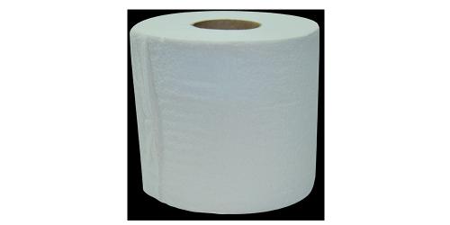 Tissus hygiénique 2 plis «Tork»