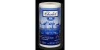 Essuie-tout «Chalet»