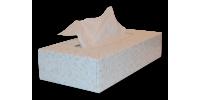 Papiers-mouchoirs